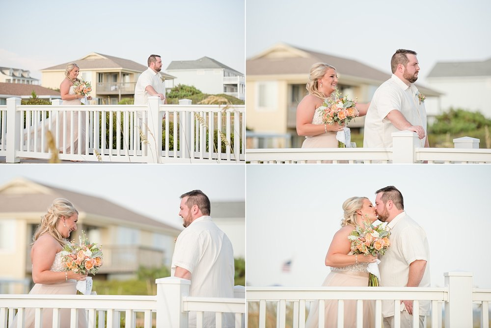 emeraldisleweddingphotographer_0171.jpg