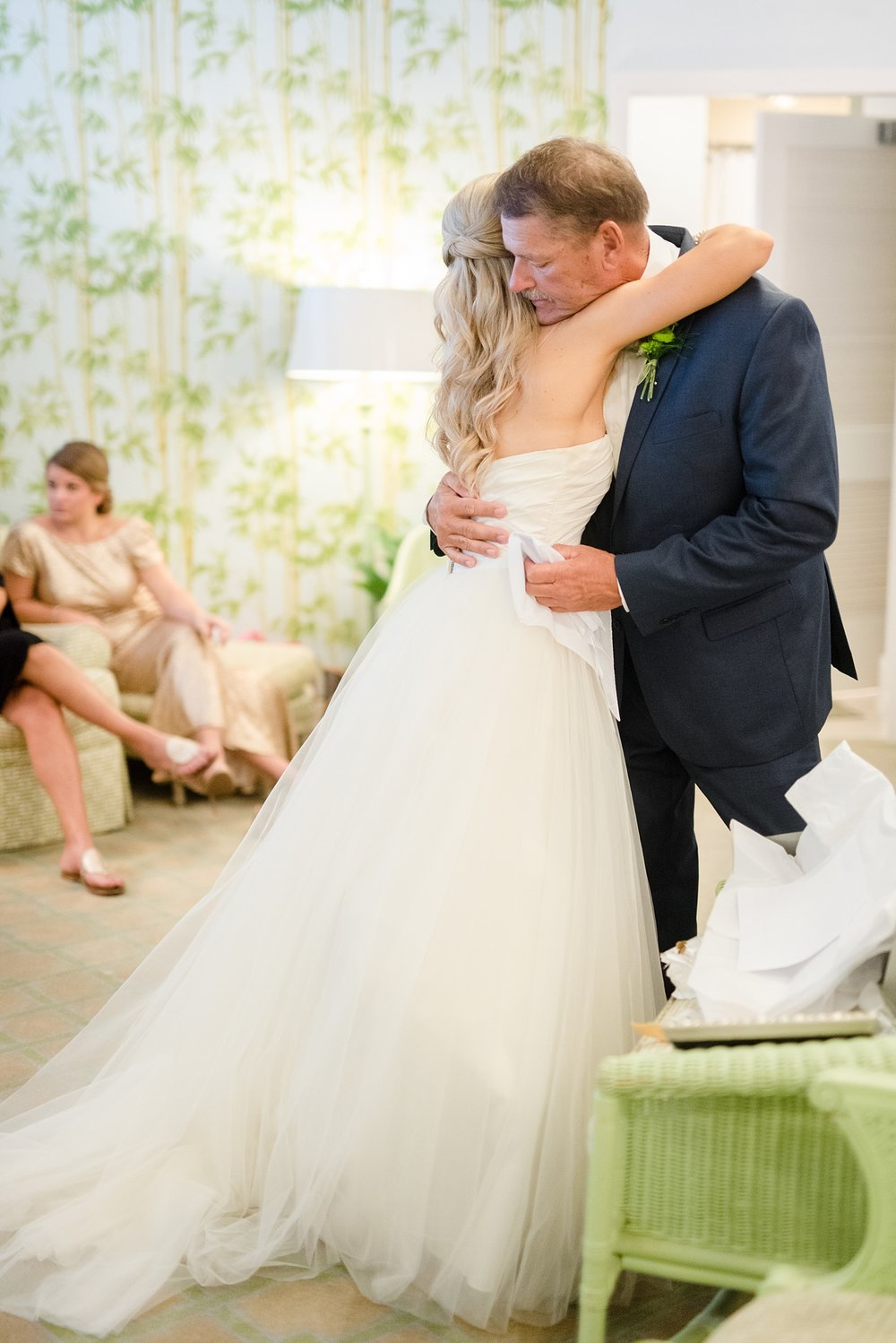 northcarolinaweddingphotographer_0067.jpg