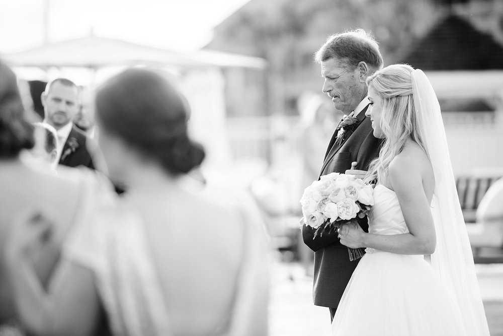northcarolinaweddingphotographer_0080.jpg