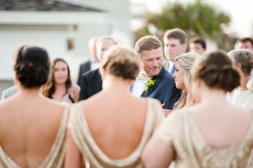 northcarolinaweddingphotographer_0081.jpg
