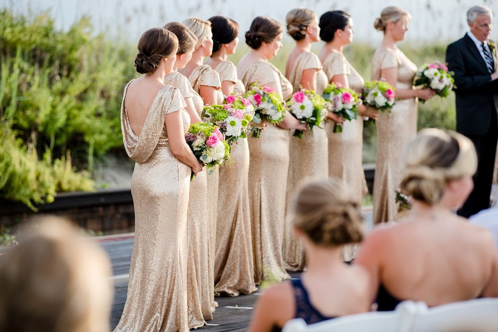 northcarolinaweddingphotographer_0084.jpg
