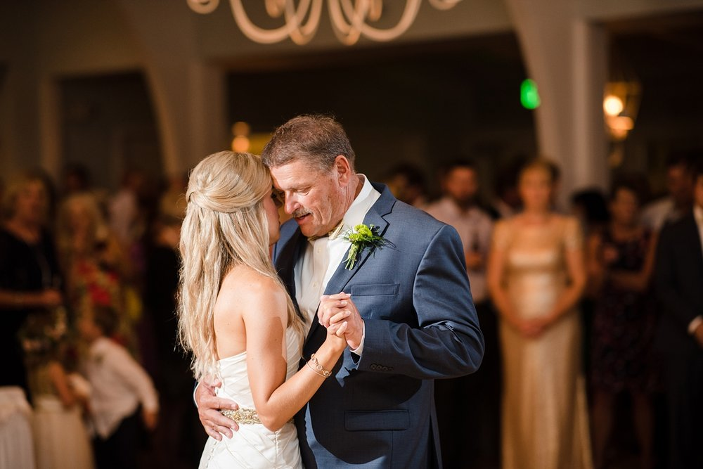 northcarolinaweddingphotographer_0109.jpg