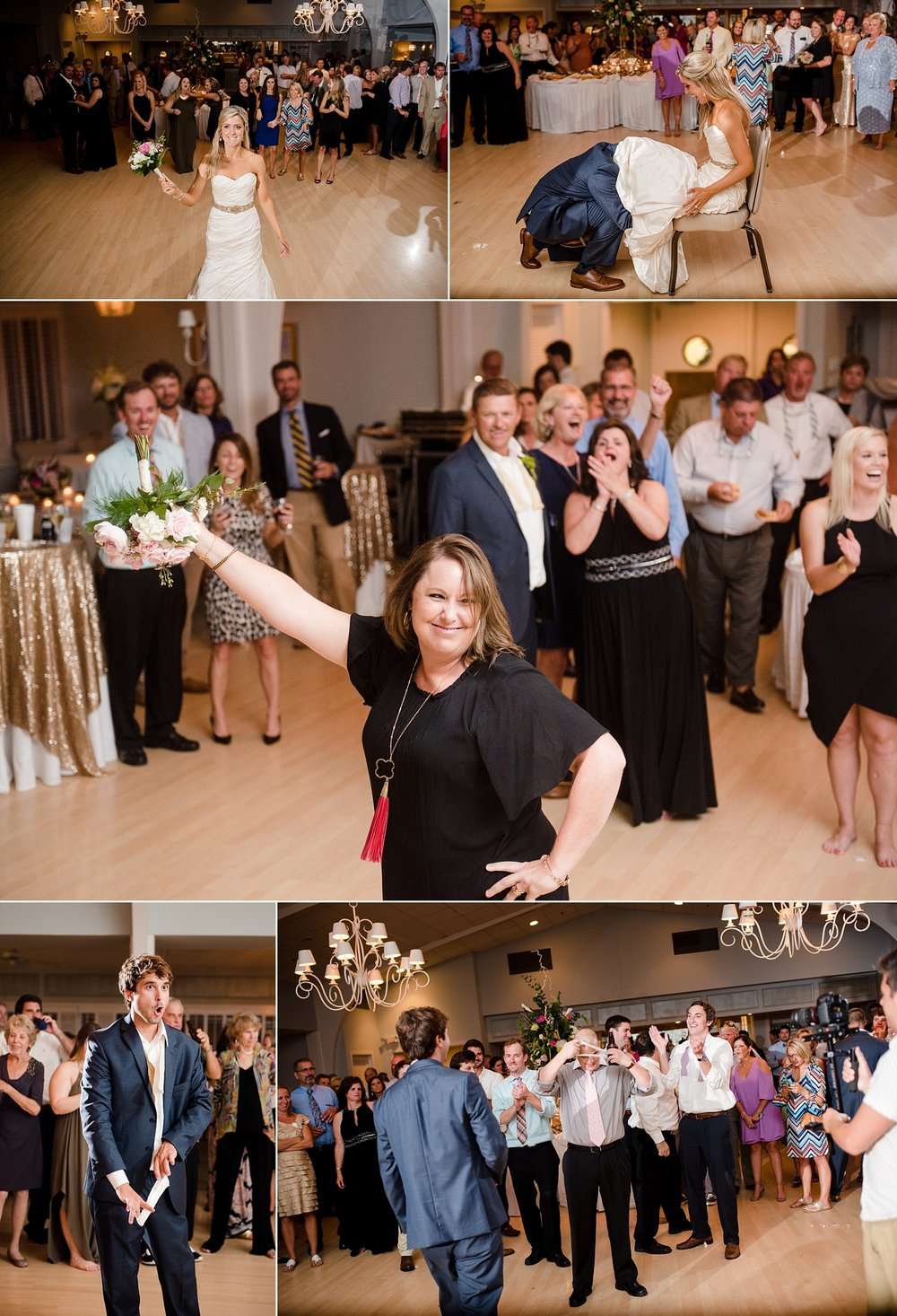 northcarolinaweddingphotographer_0119.jpg