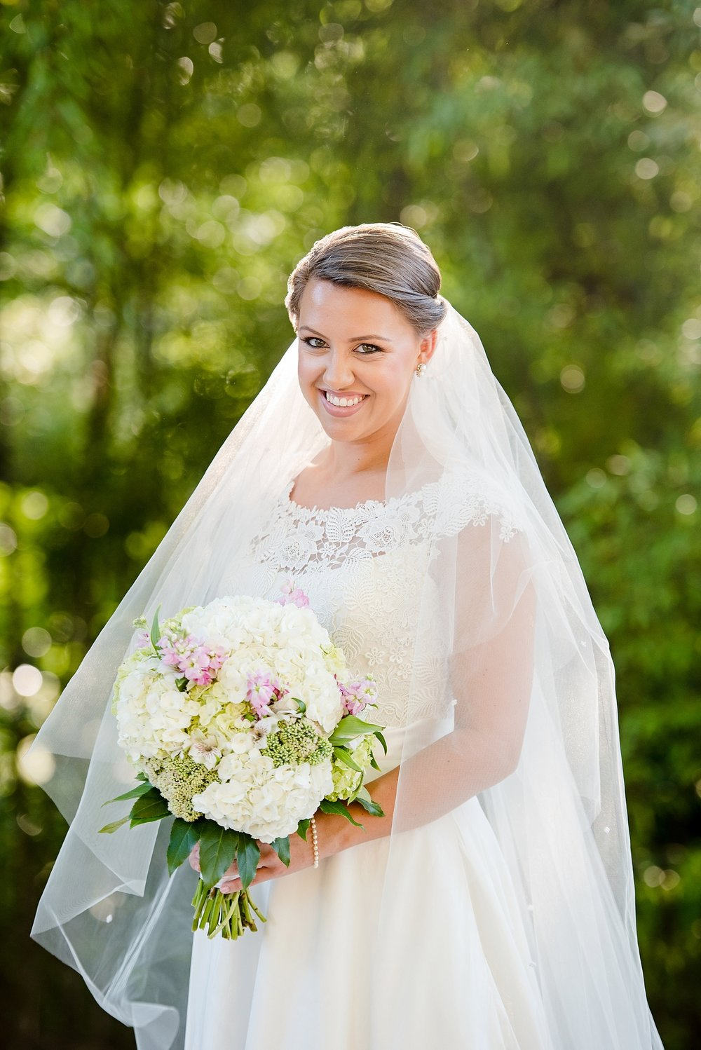 duke_gardens_bridal_portrait_0242.jpg