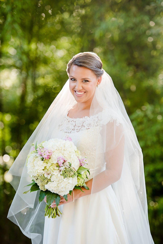 duke_gardens_bridal_portrait_0242.jpg