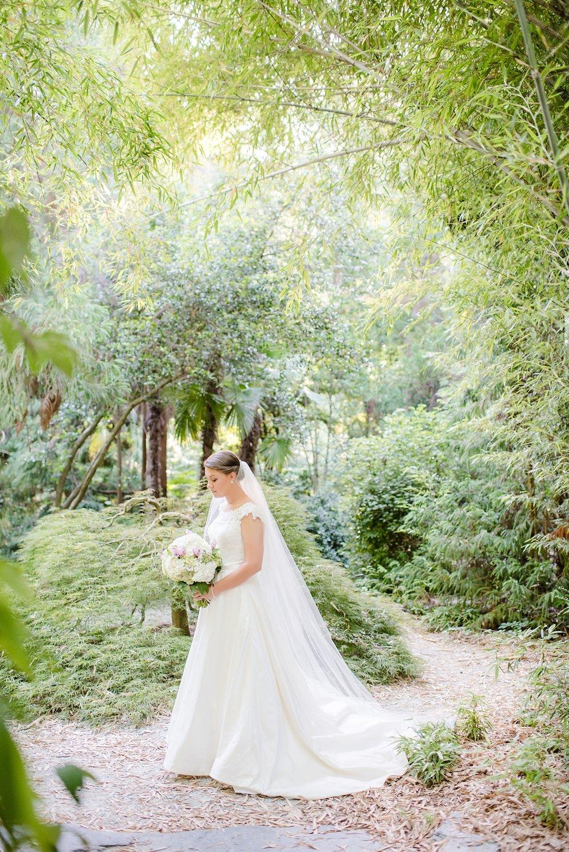 duke_gardens_bridal_portrait_0244.jpg
