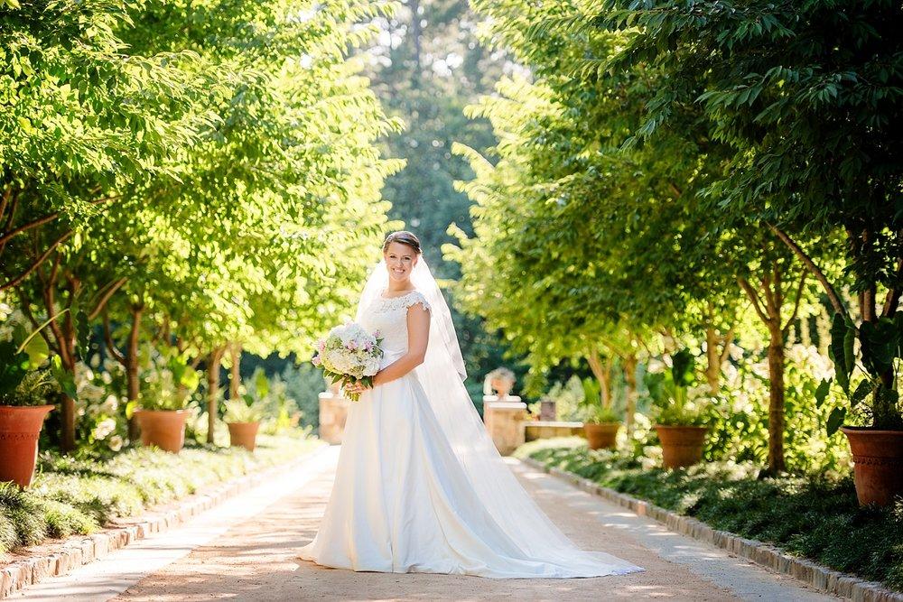 duke_gardens_bridal_portrait_0246.jpg