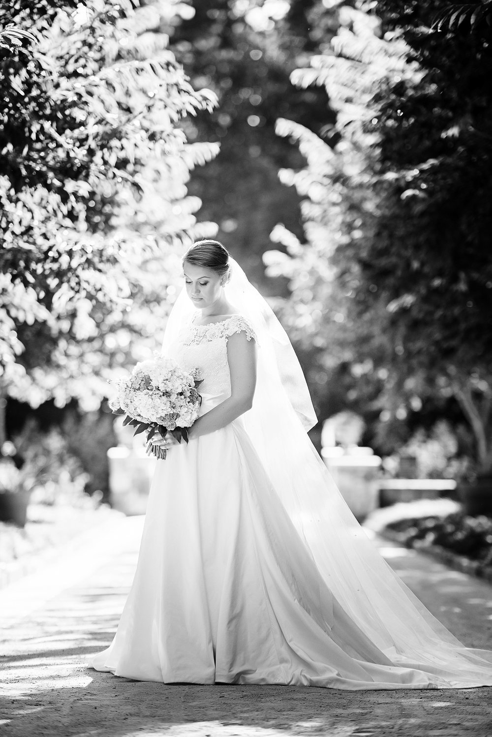 duke_gardens_bridal_portrait_0247.jpg
