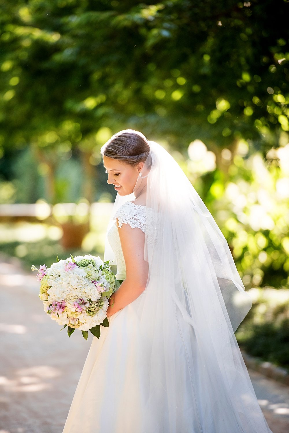 duke_gardens_bridal_portrait_0248.jpg