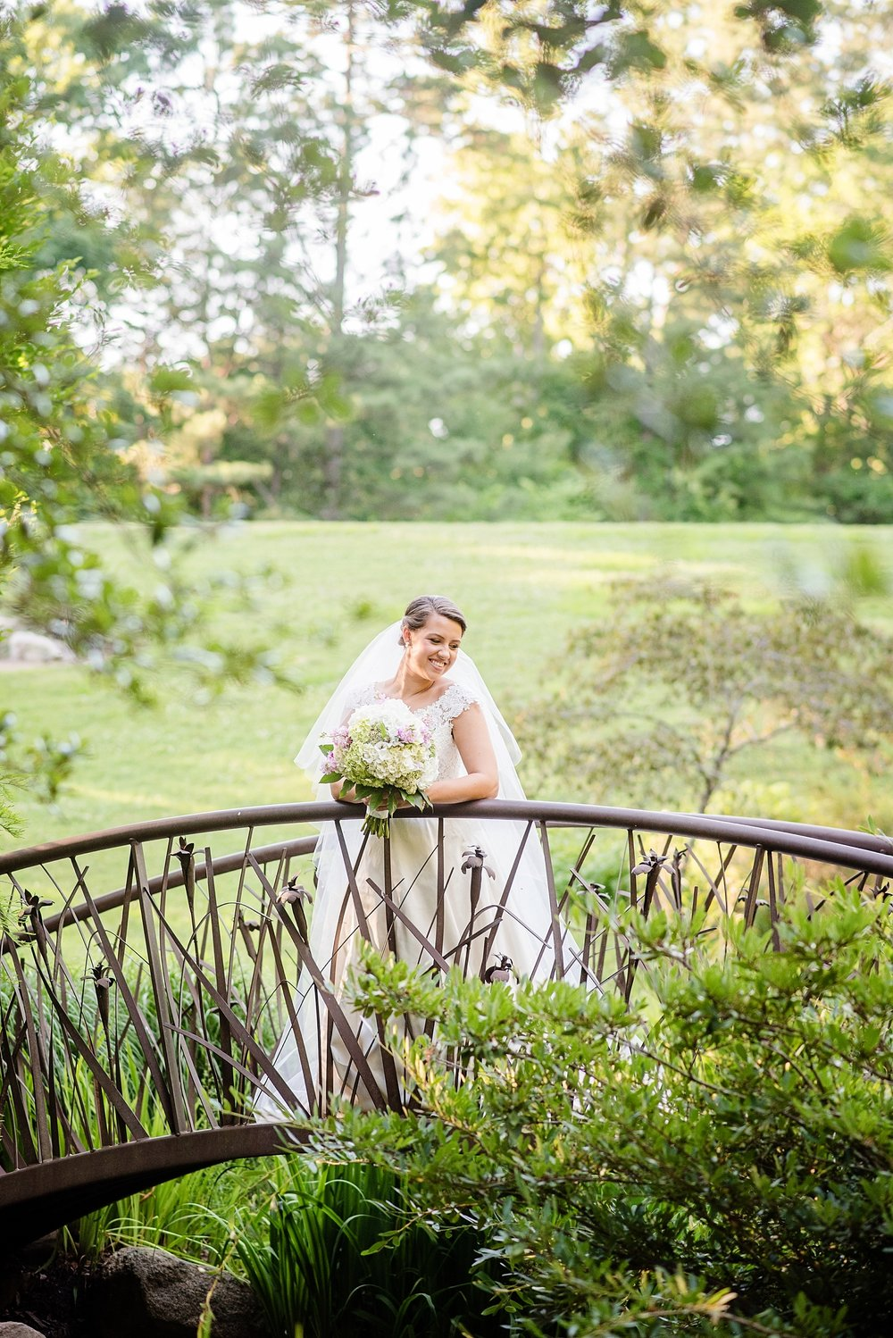 duke_gardens_bridal_portrait_0251.jpg