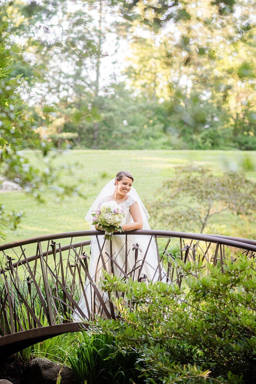 duke_gardens_bridal_portrait_0251.jpg