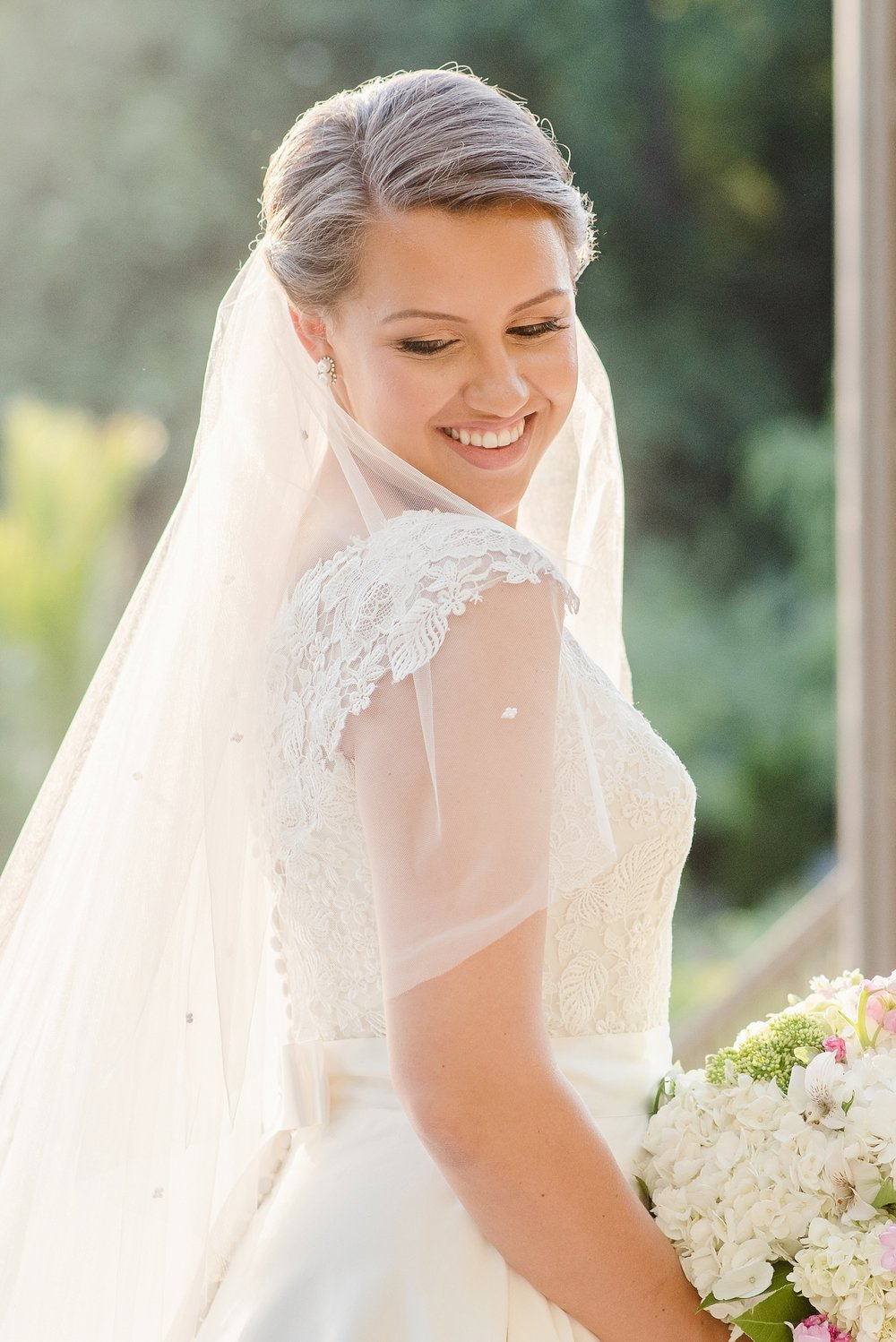 duke_gardens_bridal_portrait_0254.jpg