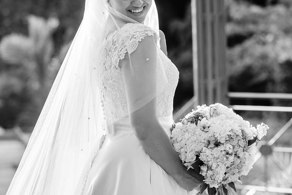 duke_gardens_bridal_portrait_0255.jpg