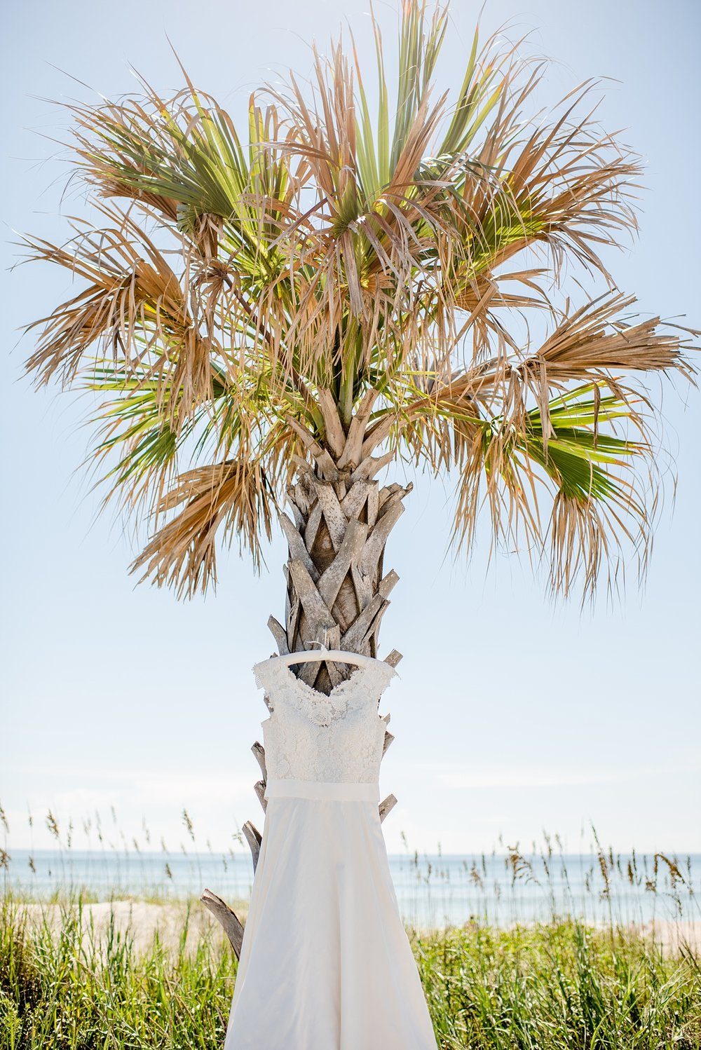 atlantic_beach_wedding_photographer_0151.jpg
