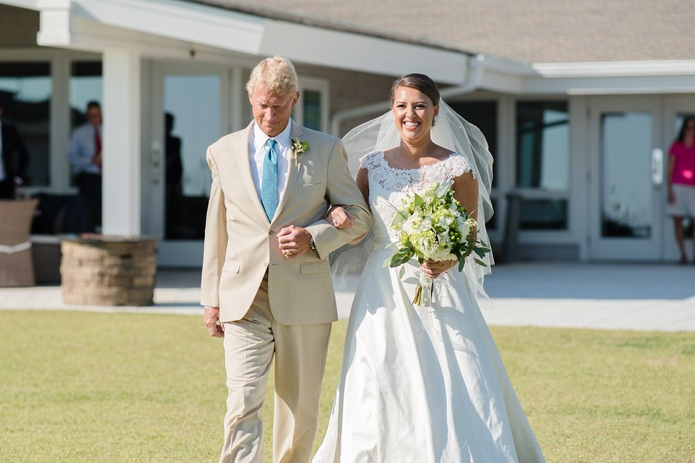 atlantic_beach_wedding_photographer_0185.jpg