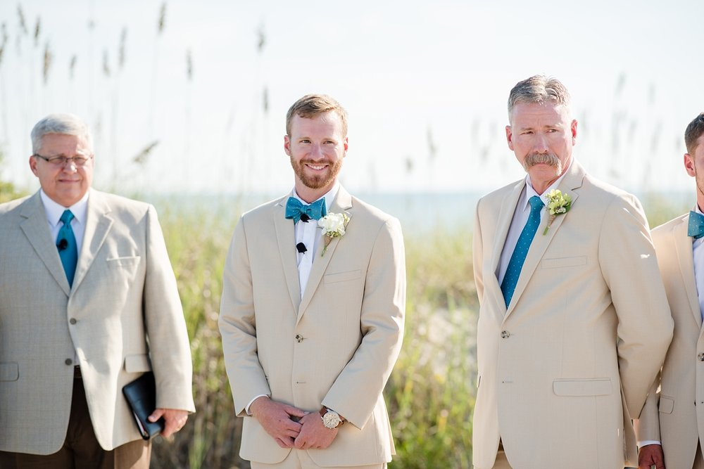 atlantic_beach_wedding_photographer_0186.jpg