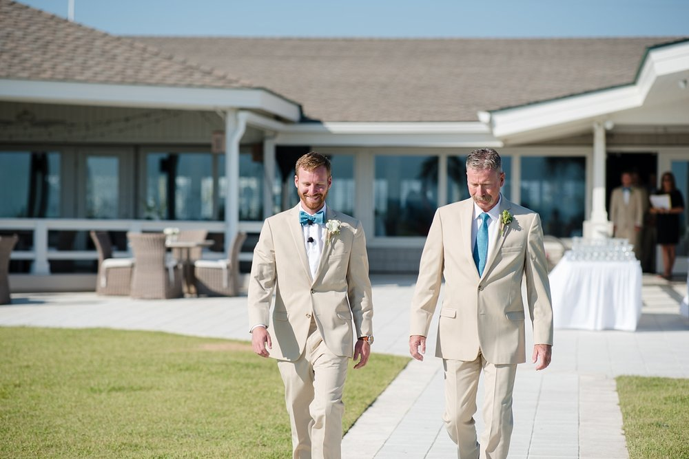 atlantic_beach_wedding_photographer_0184.jpg