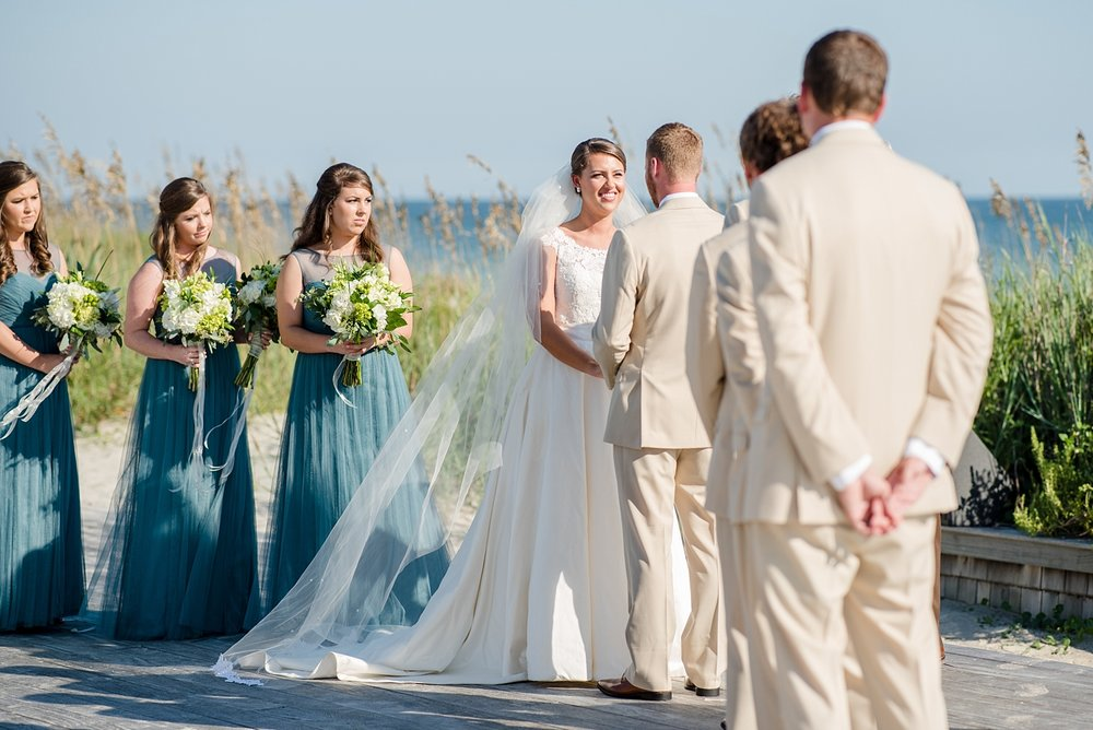 atlantic_beach_wedding_photographer_0188.jpg