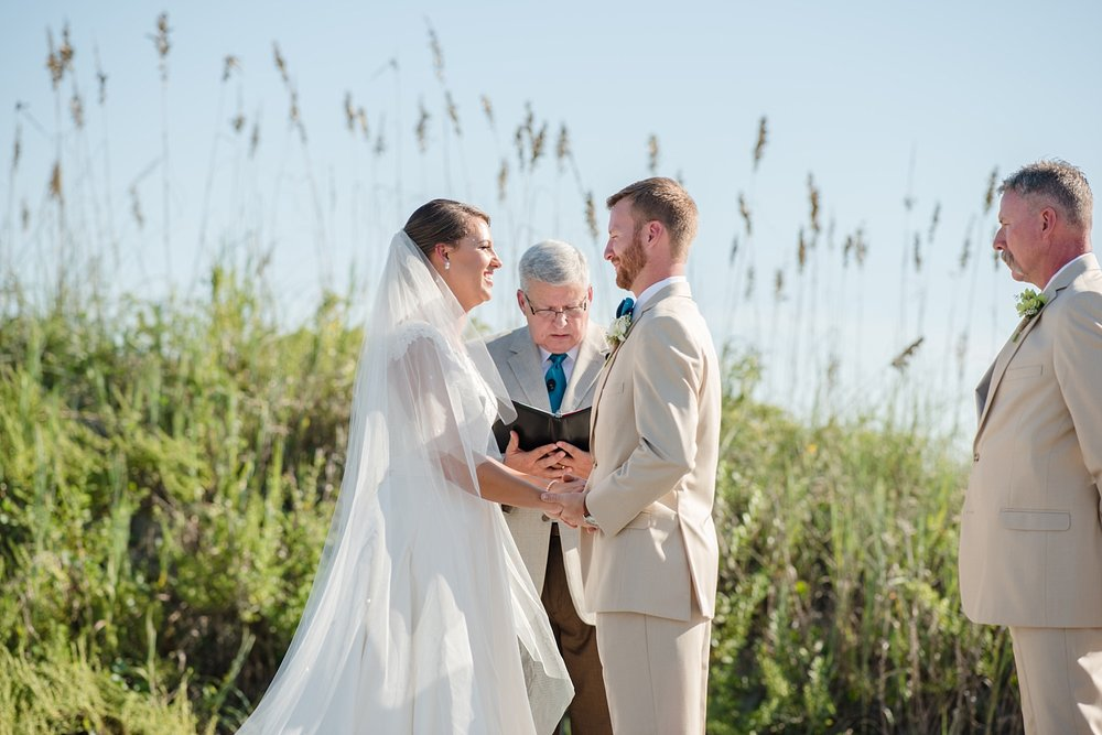 atlantic_beach_wedding_photographer_0189.jpg
