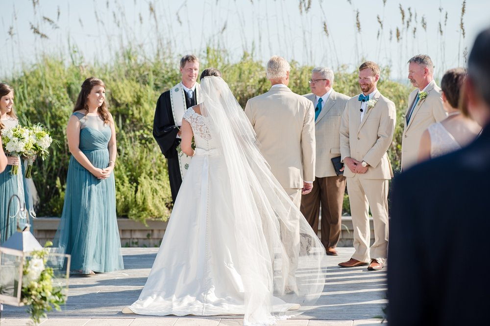 atlantic_beach_wedding_photographer_0187.jpg