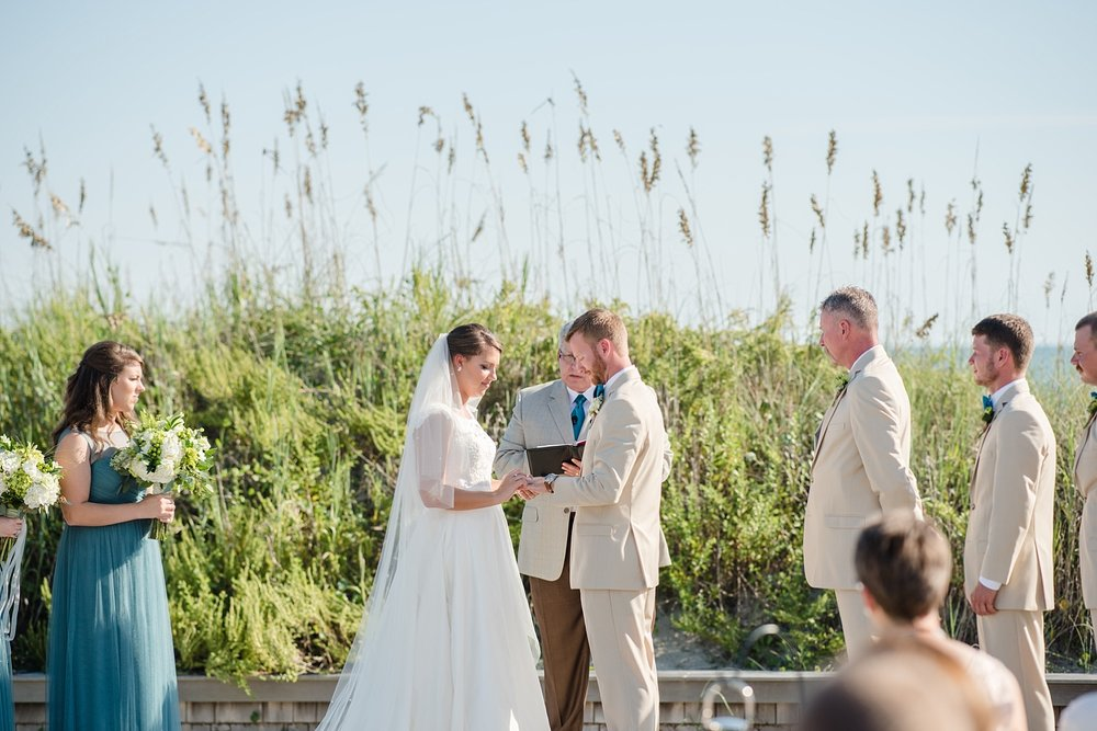atlantic_beach_wedding_photographer_0190.jpg