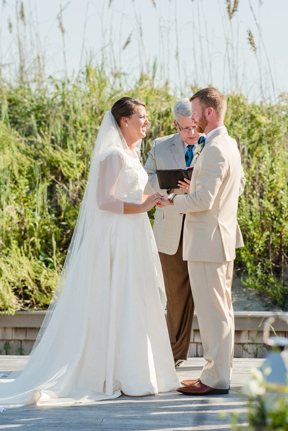 atlantic_beach_wedding_photographer_0191.jpg