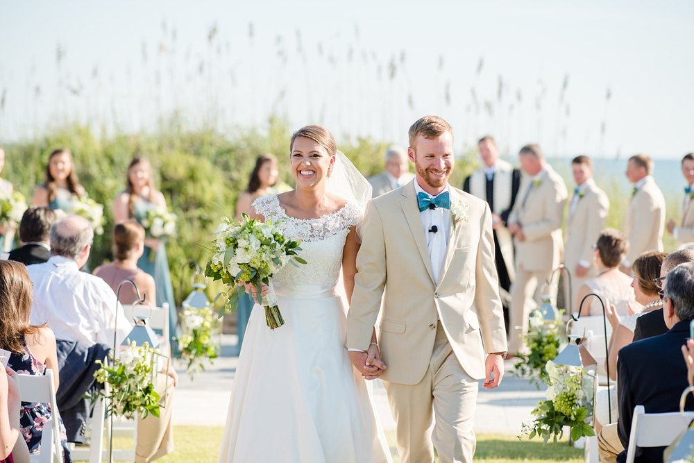 atlantic_beach_wedding_photographer_0193.jpg