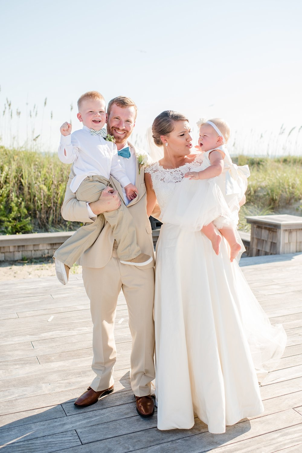 atlantic_beach_wedding_photographer_0194.jpg