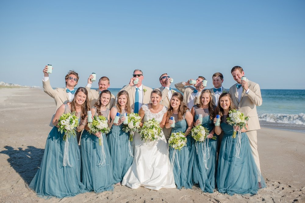 atlantic_beach_wedding_photographer_0196.jpg