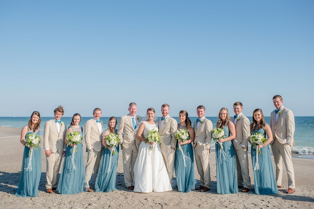 atlantic_beach_wedding_photographer_0195.jpg