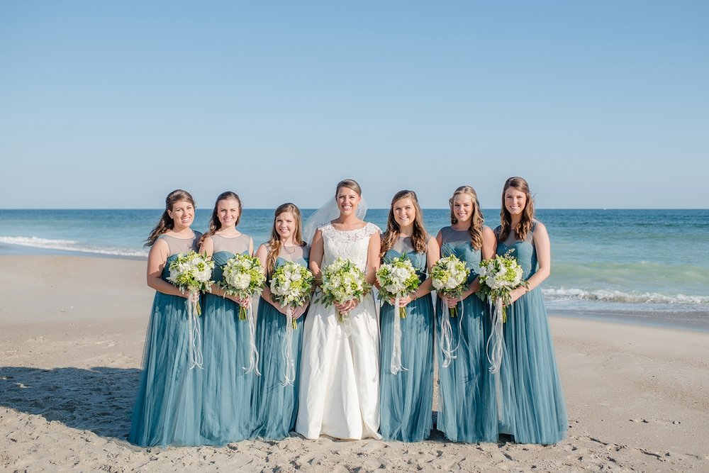 atlantic_beach_wedding_photographer_0197.jpg
