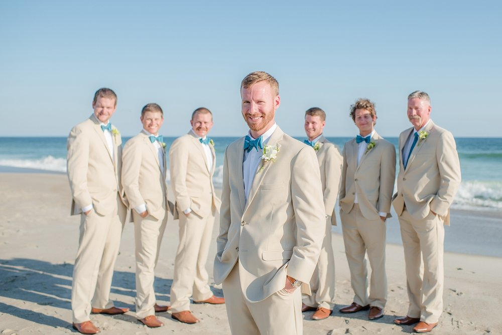atlantic_beach_wedding_photographer_0199.jpg