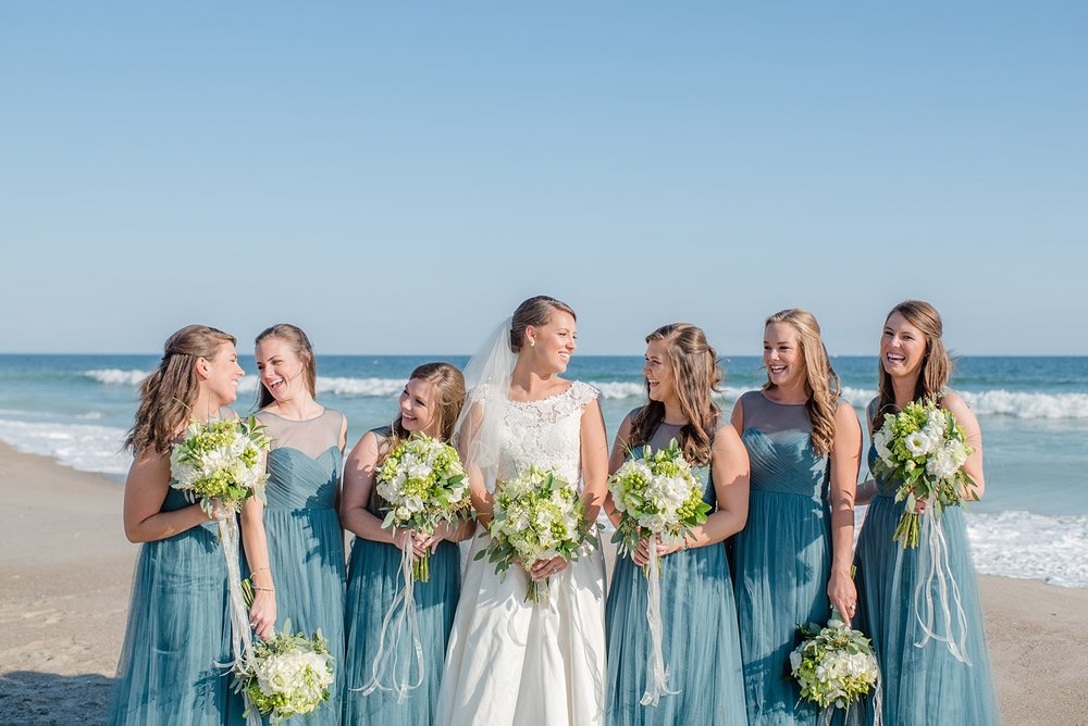 atlantic_beach_wedding_photographer_0198.jpg