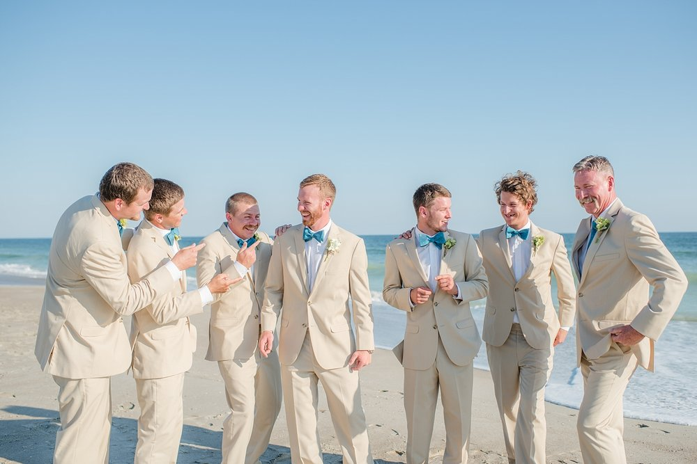 atlantic_beach_wedding_photographer_0200.jpg