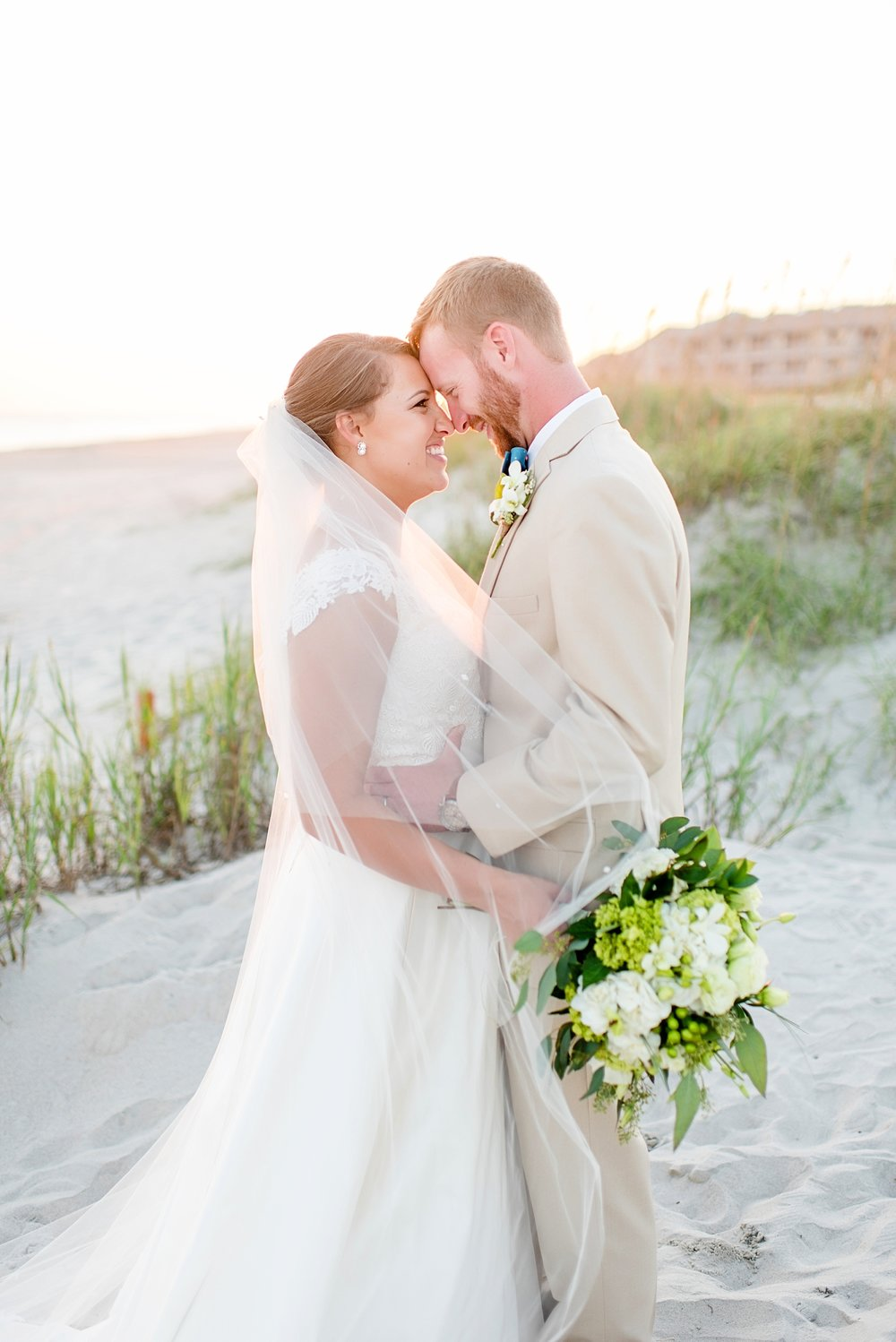 atlantic_beach_wedding_photographer_0210.jpg