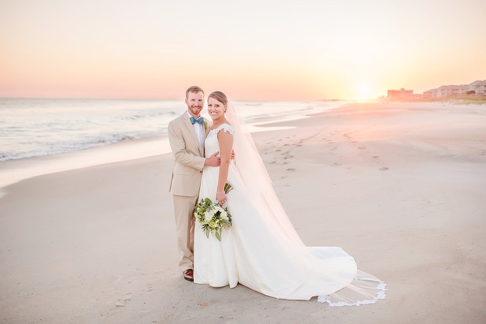 atlantic_beach_wedding_photographer_0211.jpg