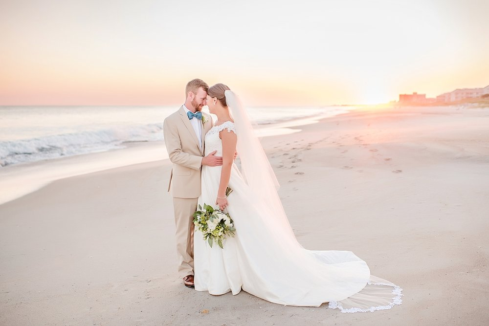 atlantic_beach_wedding_photographer_0212.jpg