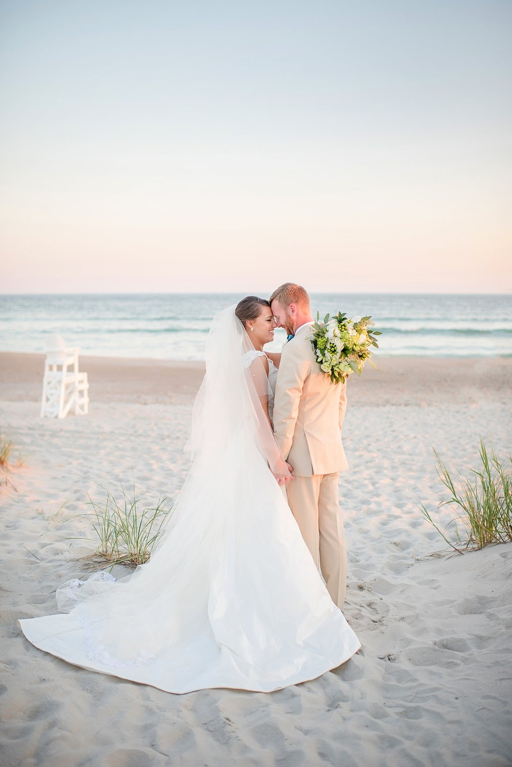 atlantic_beach_wedding_photographer_0209.jpg