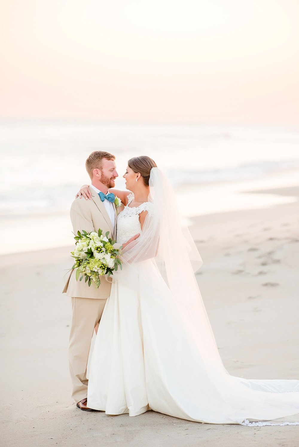 atlantic_beach_wedding_photographer_0213.jpg