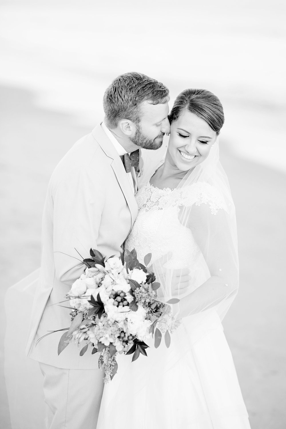 atlantic_beach_wedding_photographer_0216.jpg