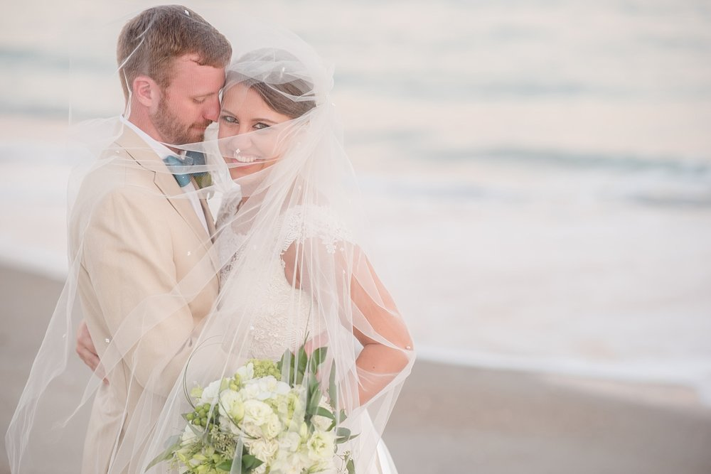 atlantic_beach_wedding_photographer_0218.jpg