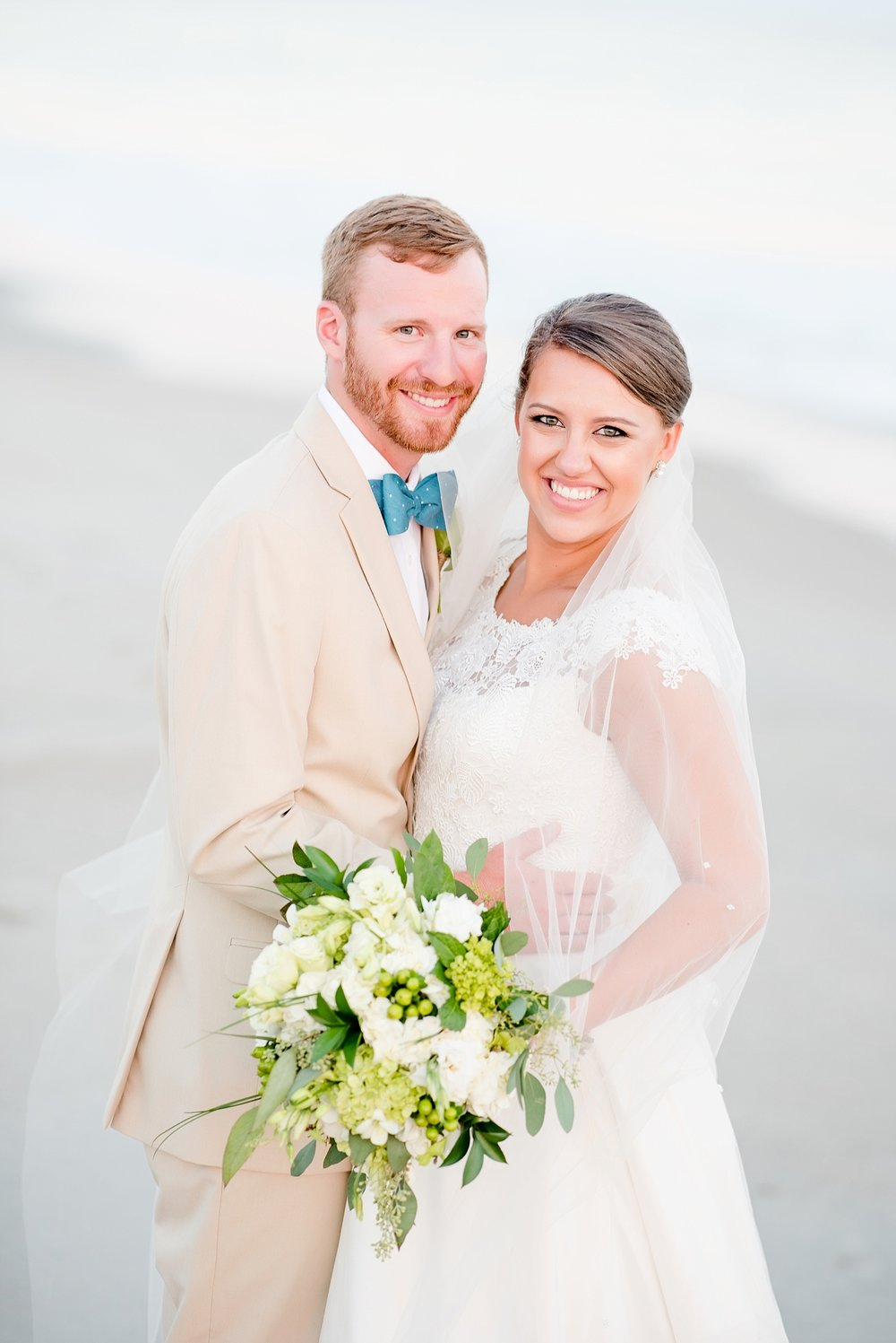 atlantic_beach_wedding_photographer_0217.jpg