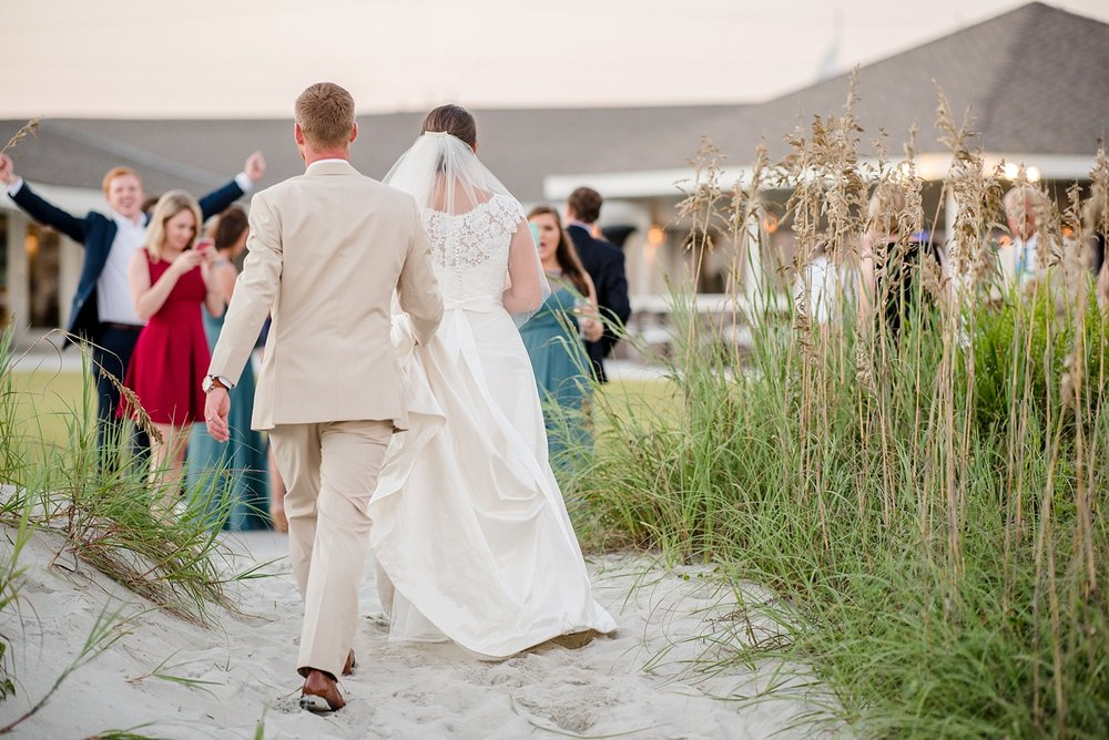 atlantic_beach_wedding_photographer_0220.jpg