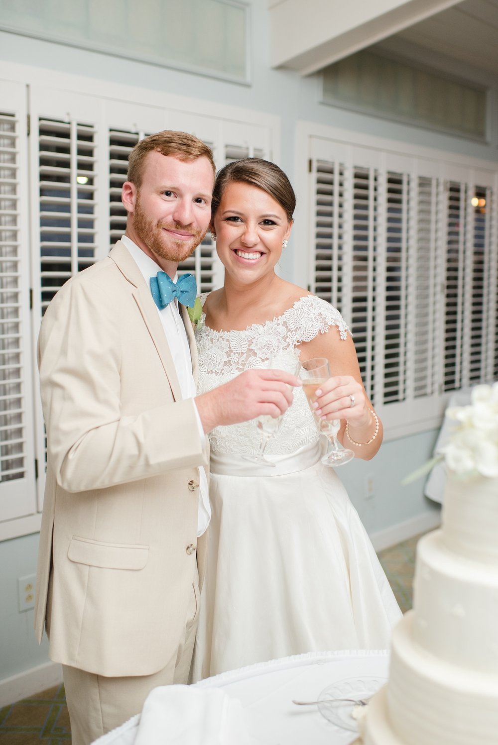 atlantic_beach_wedding_photographer_0222.jpg