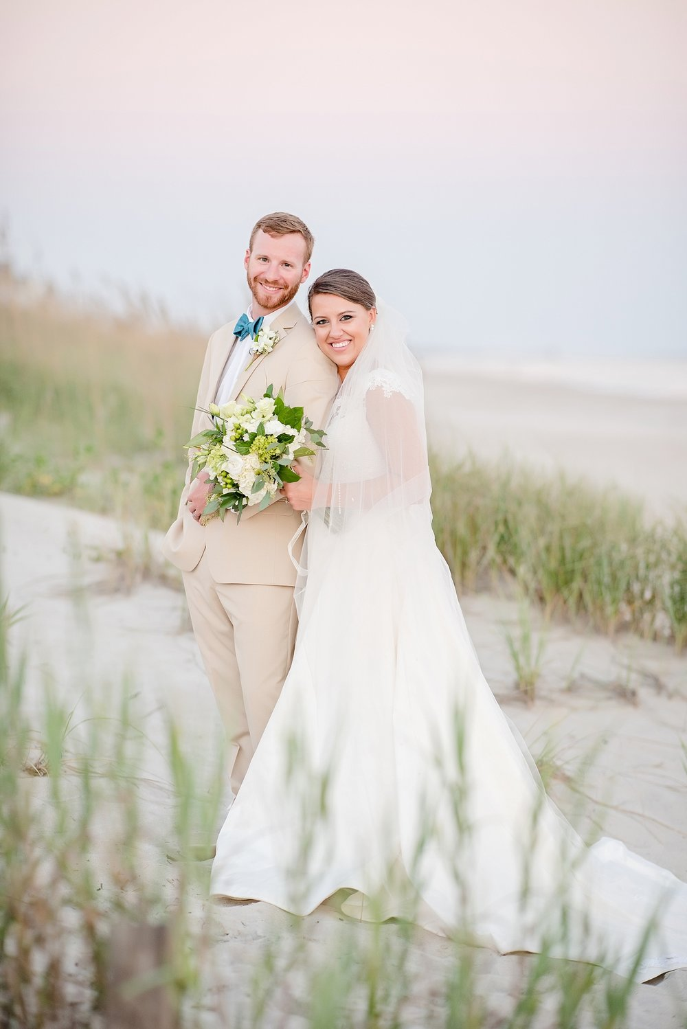 atlantic_beach_wedding_photographer_0219.jpg