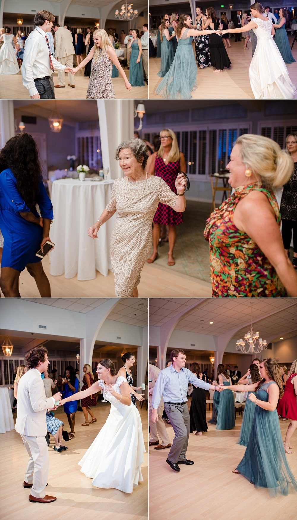 atlantic_beach_wedding_photographer_0227.jpg
