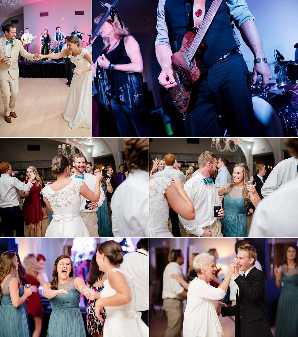 atlantic_beach_wedding_photographer_0228.jpg