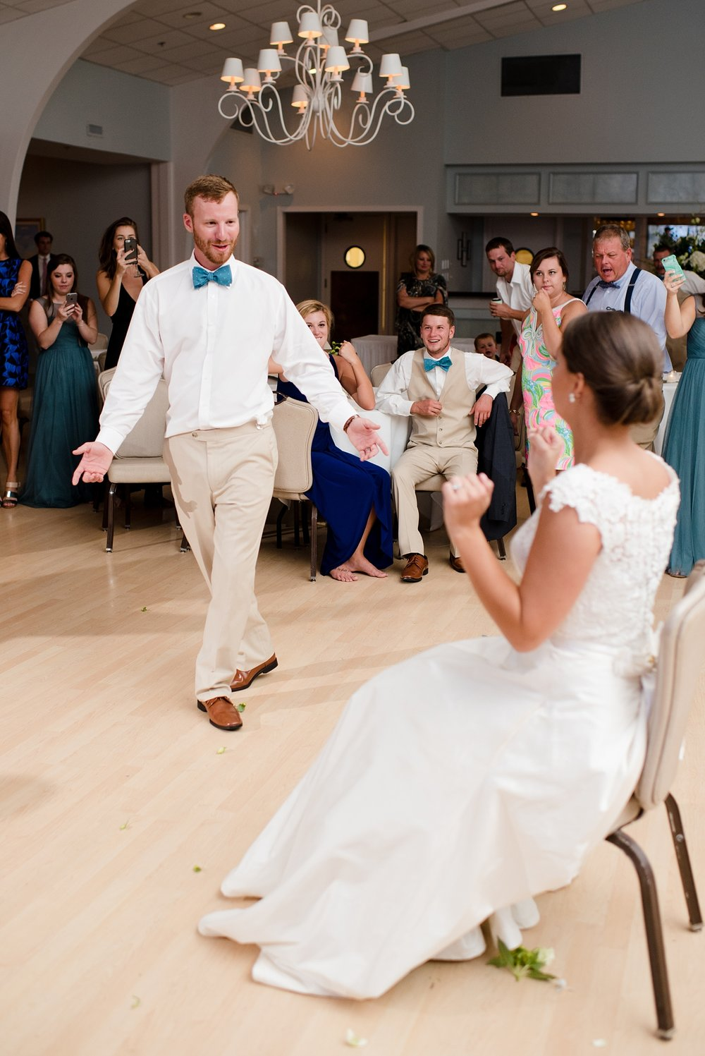 atlantic_beach_wedding_photographer_0232.jpg