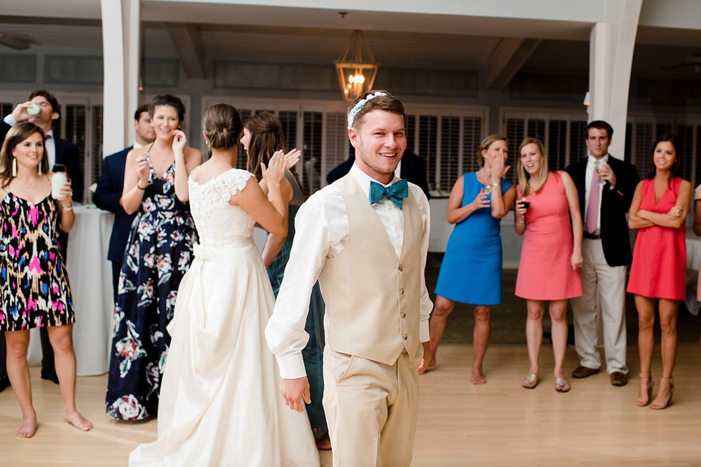atlantic_beach_wedding_photographer_0234.jpg