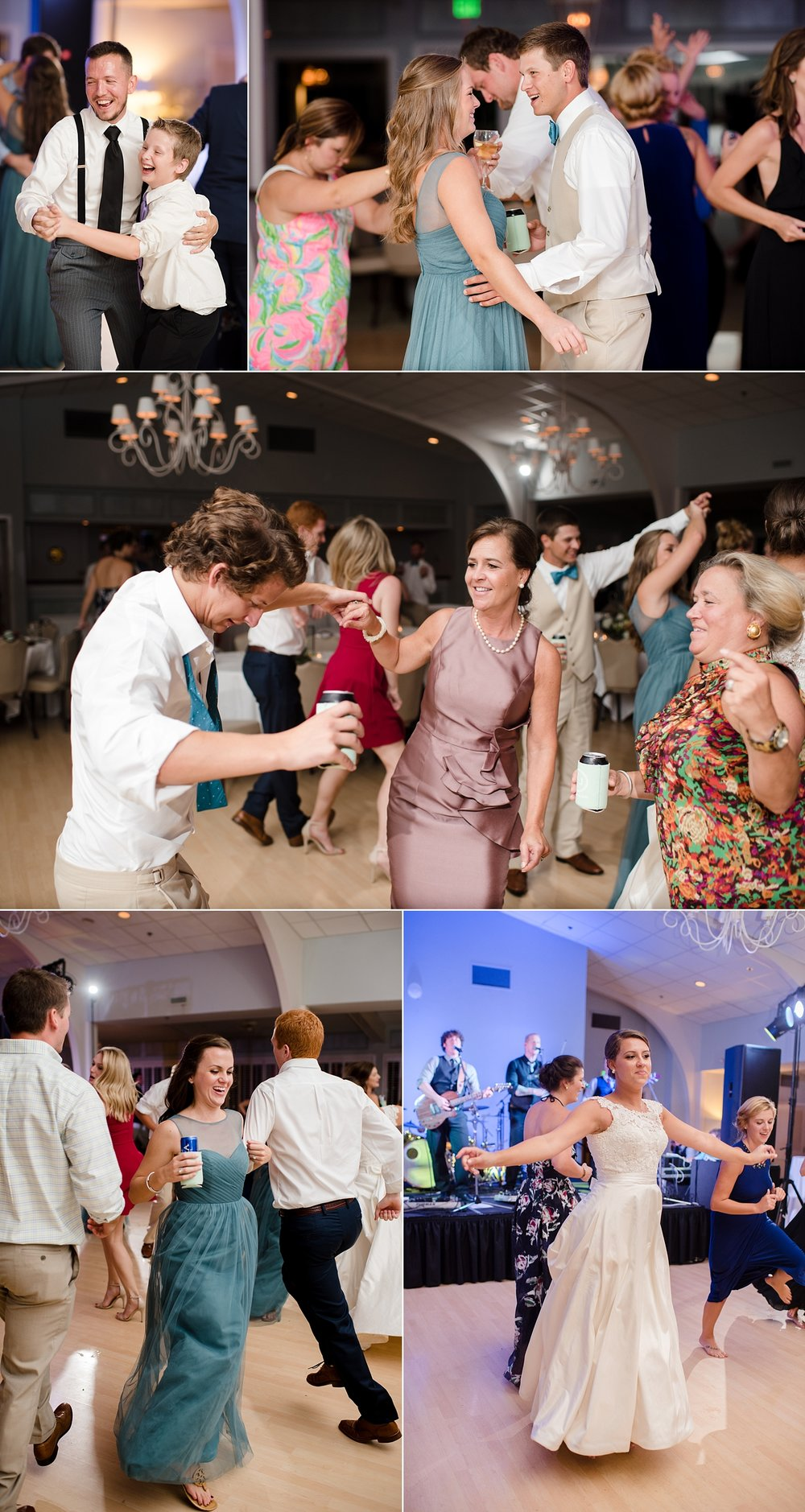 atlantic_beach_wedding_photographer_0237.jpg